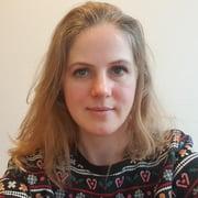 Marlène van Meteren