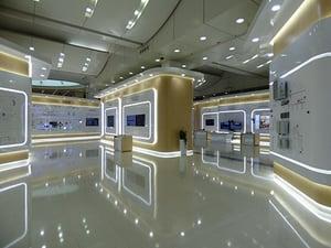 innovatie-huawei-china