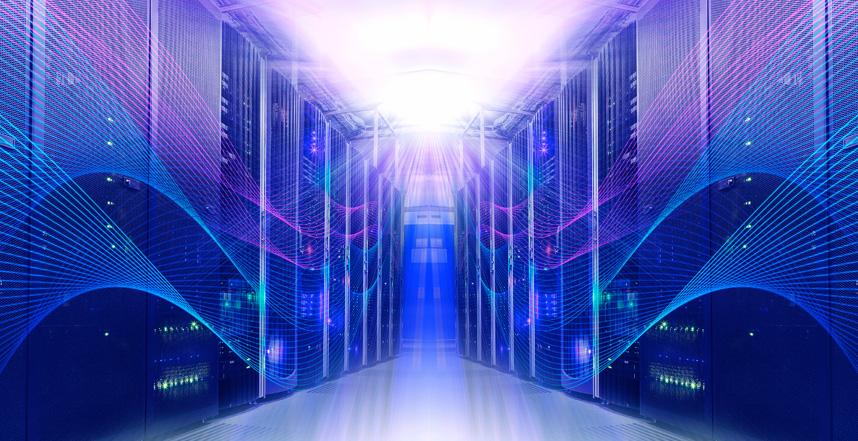 Data-centrisch denken: dé manier om het maximale uit uw data te halen
