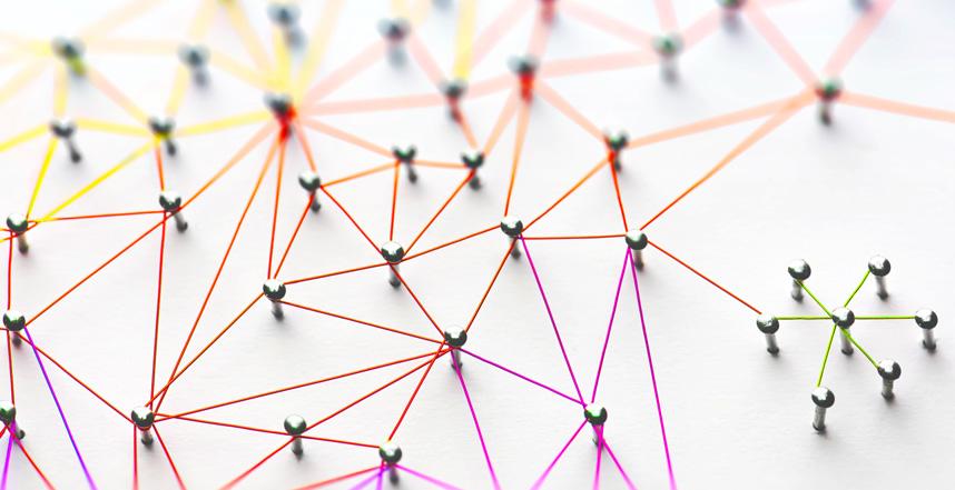 Uw bedrijfsnetwerk: een potentiële bottleneck in uw digitale transformatie