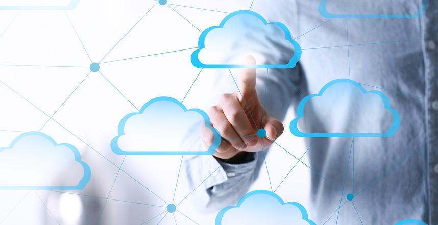 Public, private of hybride cloud: welke heeft u nodig en waarom?