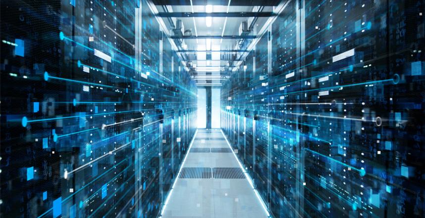Een toekomstbestendige IT-infrastructuur: wat u moet weten om bij te blijven