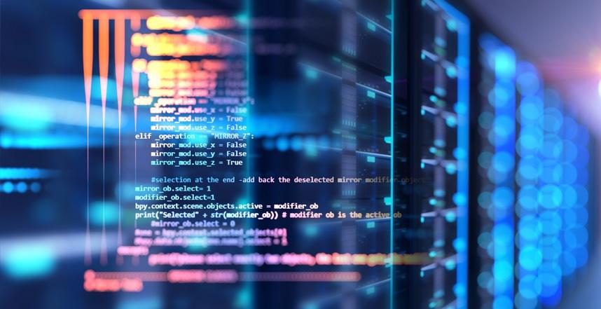 Beheer van een on-premise, cloud of hybride IT omgeving - een uitdaging?