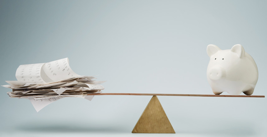 Service- en onderhoudskosten verlagen, hoe doe je dat?