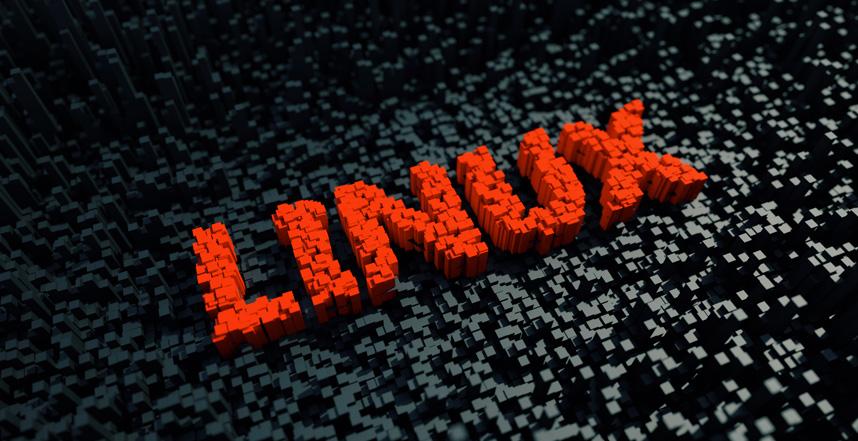 De opmars van Linux in het bedrijfsleven