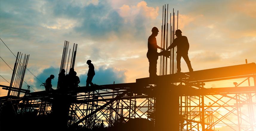 Let's get technical - hoe bouwt u een toekomstbestendige IT-infrastructuur?