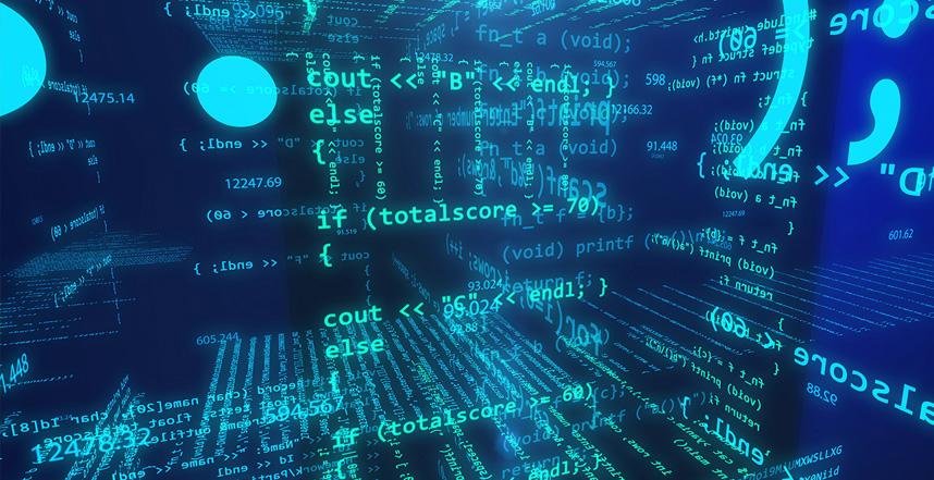 Wel of geen Open Source? De voor- en nadelen
